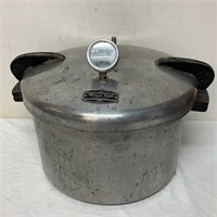Antiques, Tools & More August 20th Auction