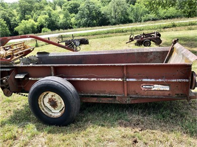 Auctions » United Country Auctions