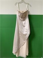 Evening Gown Liquidation