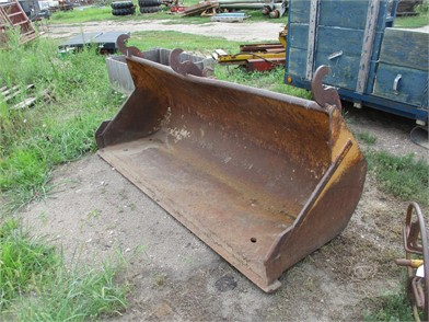 Case Loader Backhoe For Sale - 1 Listings | MachineryTrader co uk