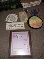 Angels, Thermometer, Signs, Pictures