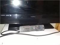 """Vizio TV 31"""""""