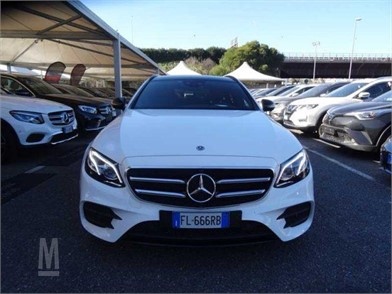 MERCEDES-BENZ Other Items For Sale - 539 Listings | MarketBook.co.il on