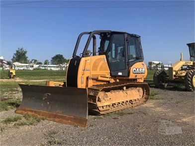 CASE 850L For Sale - 6 Listings | MachineryTrader com - Page