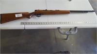 Online Auction - Gun Collection