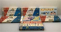 Consignment Estate Collectibles Pryex Toys More Online Only