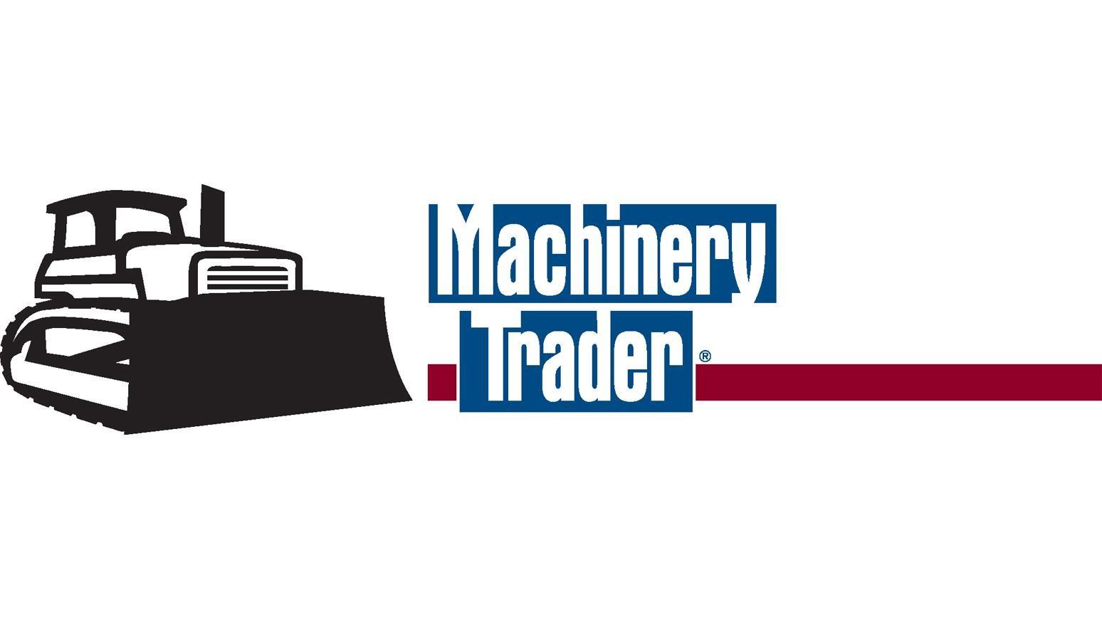 International Machinery Traders  IMT  - Used Machine Tools - Indonesia