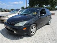Sept. 7, Public Auto Auction & More