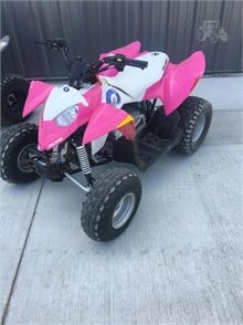 POLARIS OUTLAW 90 For Sale - 1 Listings | TractorHouse com