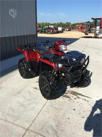 Motorsports For Sale From Roeder Brothers Inc - Maquoketa