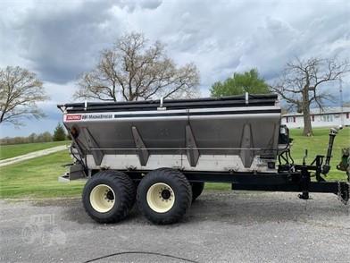 BBI MAGNASPREAD For Sale - 16 Listings   TractorHouse com
