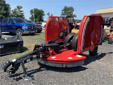Rotary Mowers For Sale In Maryland - 61 Listings