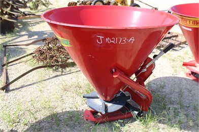 COSMO Farm Equipment For Sale - 18 Listings   TractorHouse