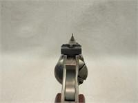H&R 586 .32 H&R Mag-