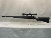 Thompson/Center Venture 7mm-08 REM-
