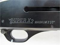 Winchester Super X2 12GA