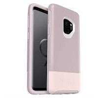Otter Box Symmetry Case For Samsung Galaxy S9+
