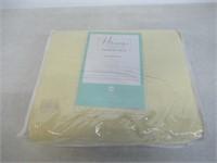 Home Suite Essentials Double/Queen Blanket,
