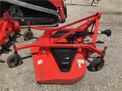 LAND PRIDE FDR1672 For Sale - 54 Listings | TractorHouse com