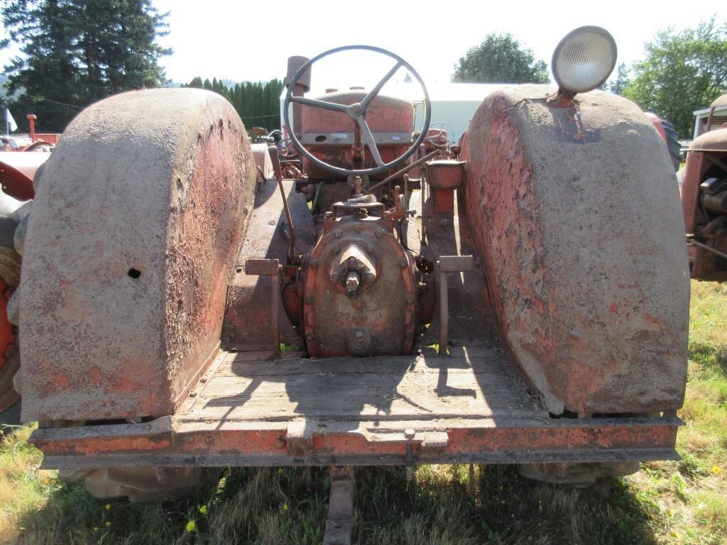 205 Lots | West Portland Farm Auction | HiBid Auctions