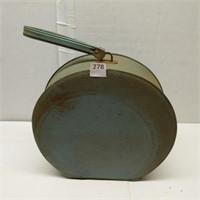 Estate Finds Online Auction