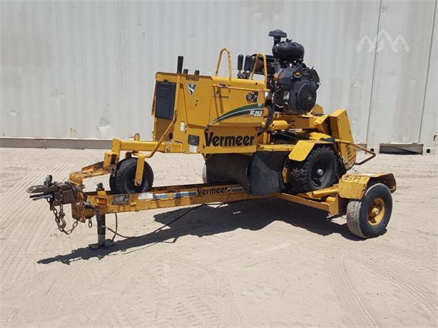 Forestry Equipment For Sale in California - 128 Listings