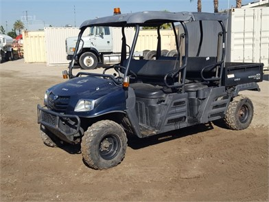 CUSHMAN Other Items For Sale - 11 Listings | MachineryTrader ... on