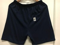 SOFFE MENS SHORTS MEDIUM
