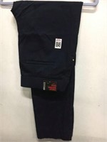 BRIGGS WOMENS CLASSIC PANT SIZE 8