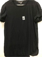 VINCE WOMENS TOP SMALL