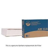 APRILAIRE AIR FILTER FITS MODEL 2400
