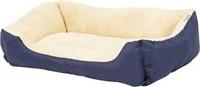 ASPCA COZY PET BED