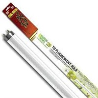 TROPICAL SERIES T8 FLUORESCENT BULB