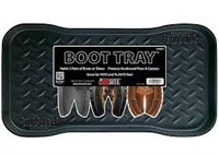 TUFF N ABLE BOOT TRAY
