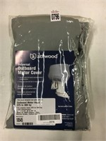 ATTWOOD UNIVERSAL OUTBOARD MOTOR COVER