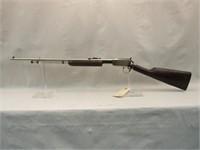 Interarms Model 62 SA .22-