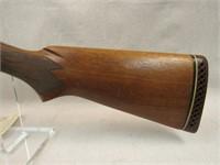 Marlin Model 90 12 GA-