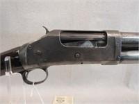 Winchester Model 1897 12 GA-