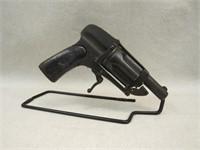 Antique Schientod Flare Gun-
