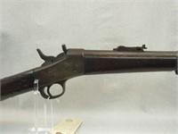 1874 Remington YS-70-