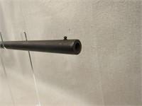 Unmarked Breech Load .32-