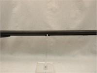 1800's Black Powder Percussion SxS-