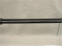 Firearms International Bronco .410-