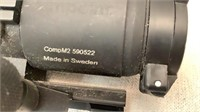 Aimpoint M2 Red Dot Sight-