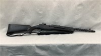 Ruger Ranch Rifle .223-