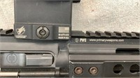 Anderson Manufacturing AM-15 .223 Wylde-