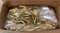 1000rd Case of .223 REM-