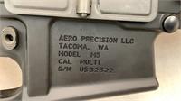 Aero Precision M5 .308-