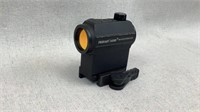 Primary Arms MD-ADS Red Dot Sight-
