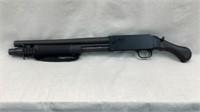 Mossberg 590 12GA-